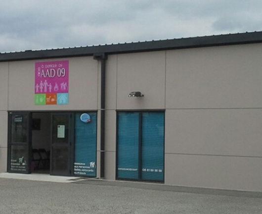 chantier-centre-medical1
